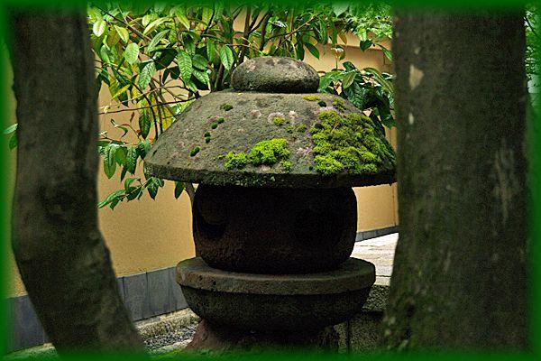 201410daitokuji18