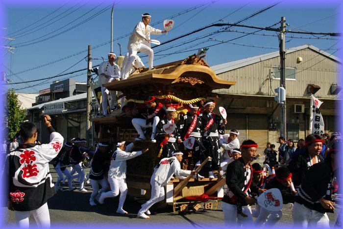 201410yokomakura05