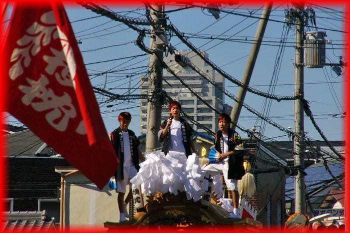 201410yokomakura14