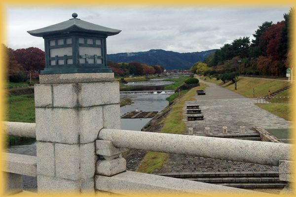201411usotsuku03