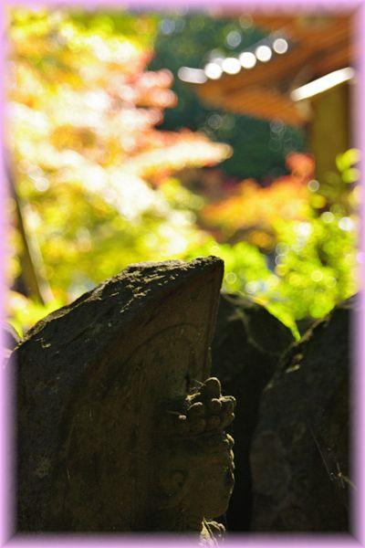 201411_2syuugakuin10