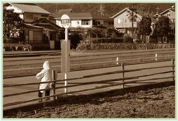 201411_3iwakura03