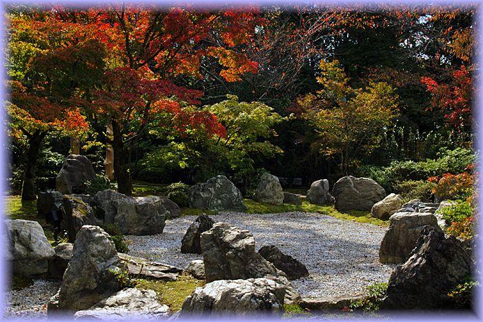 2014111_syogunzuka12