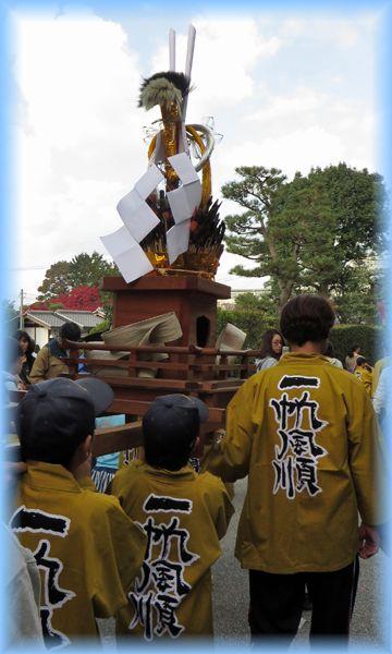 2014112fudekuyou04