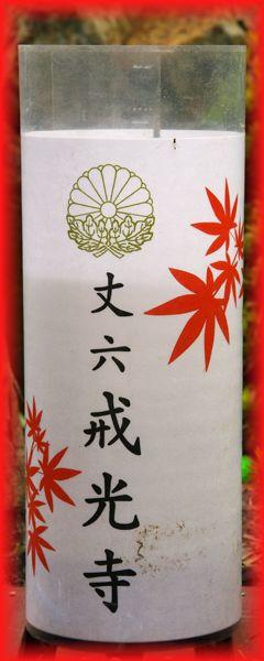 2014113imakumano10