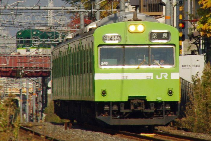 Toufukuji05