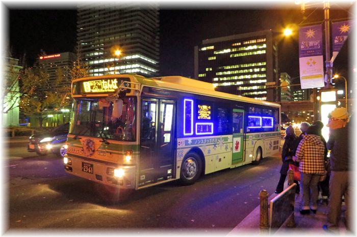 Midousuji_bus01