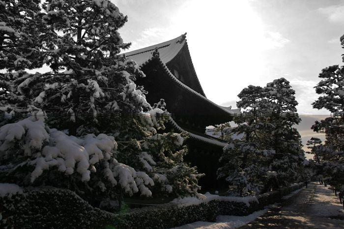 201501_4daitokuji03