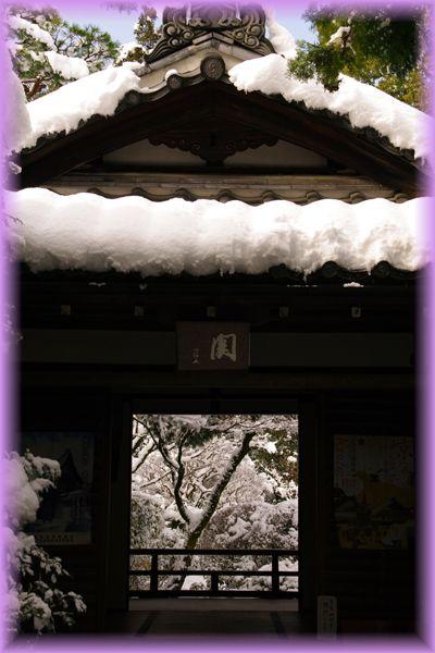 201501_4daitokuji06