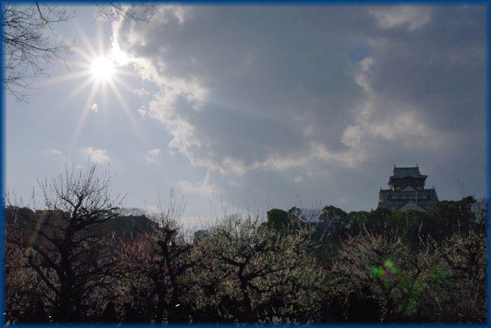 201503osaka_jyo06