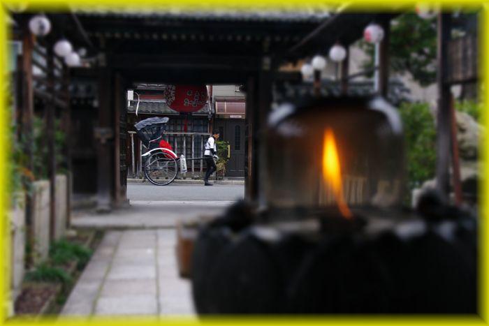 201503higashiyama07