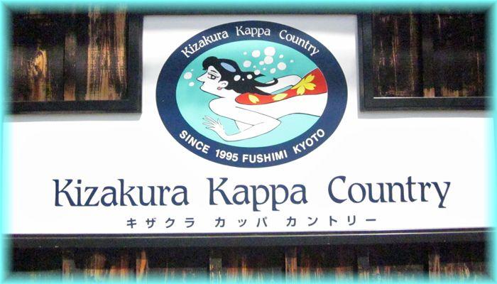 2015041_fusimi_kizakura02