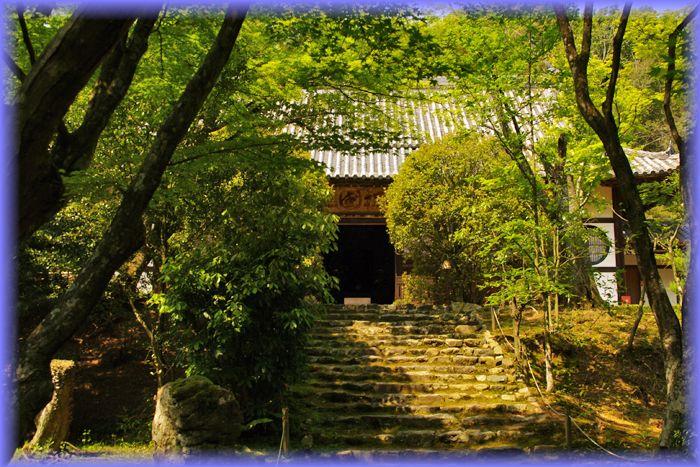 201504_2jyoujyuuji02