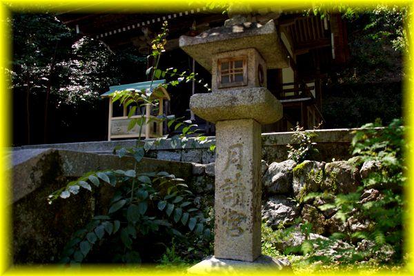 201504_3tukiyomisya02