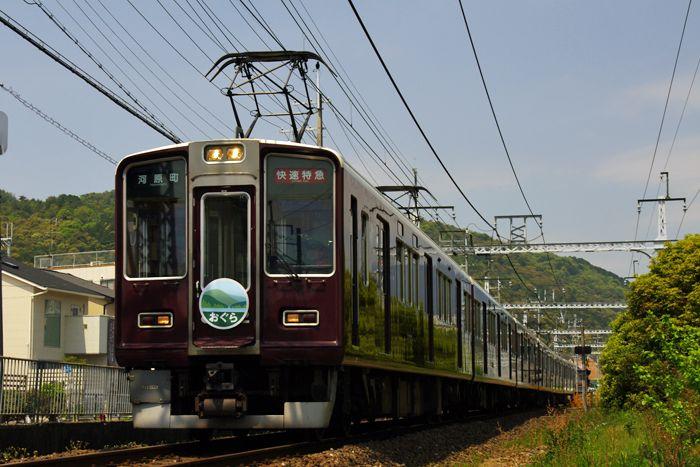 Ogura02