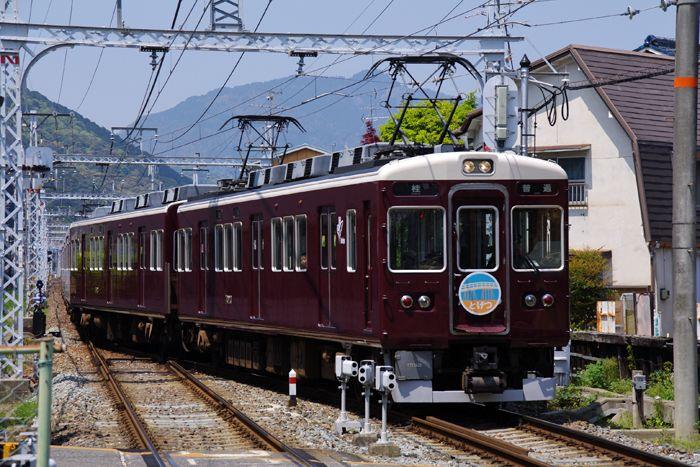 Togetu02