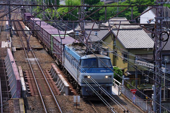 Honmachi57