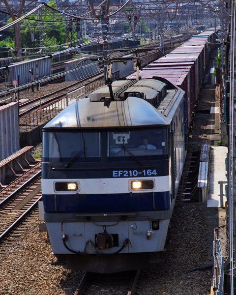 Honmachi58