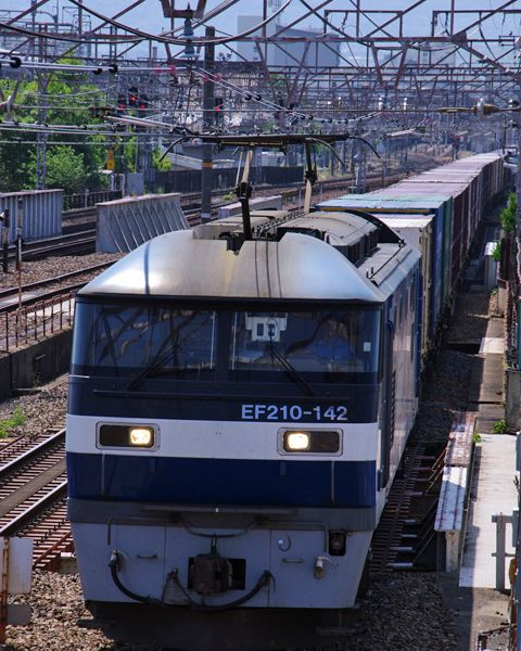 Honmachi61