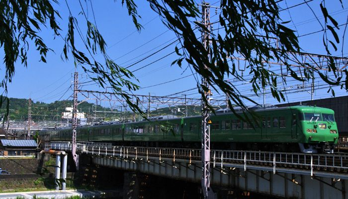 Honmachi62