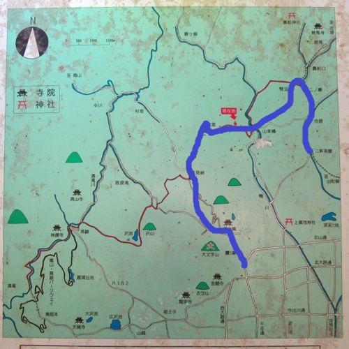 201505_kyoto_trail10