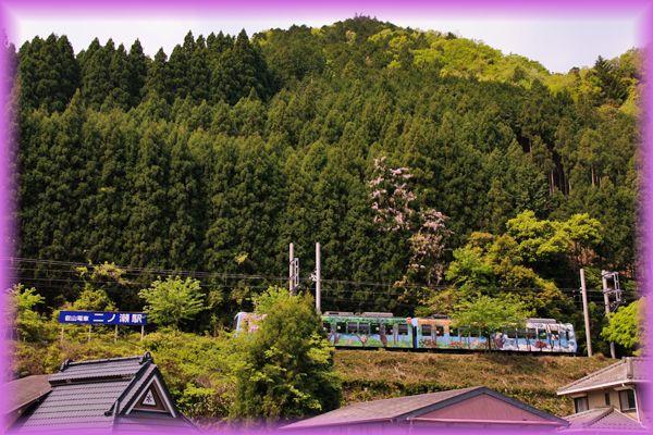 201505_kyoto_trail14