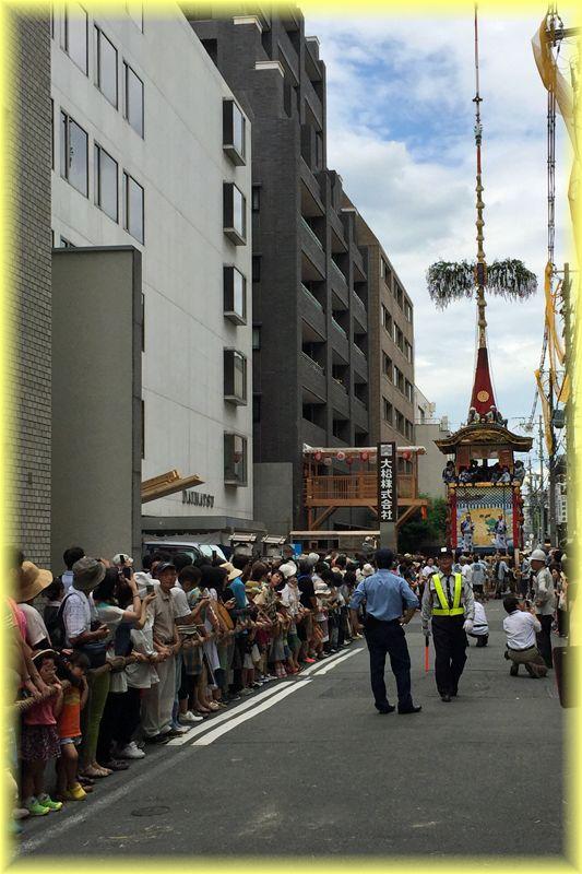 201507gion_matsuri04