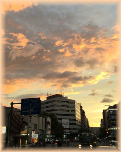 201507gion_matsuri29