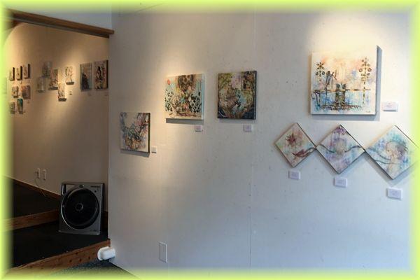 201507osaka_gallery02
