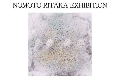Momoto_ritaka01