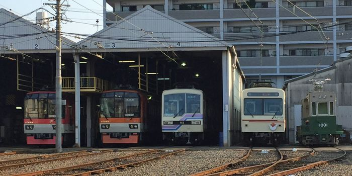 Syusyako46