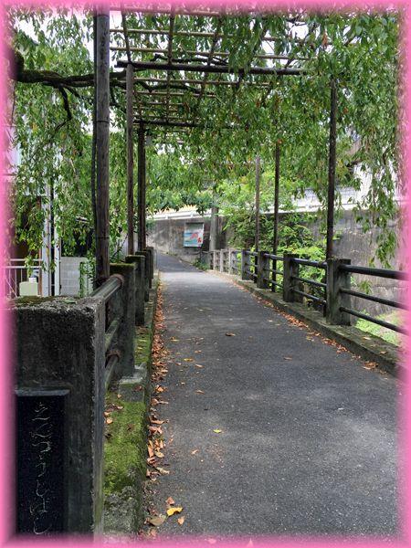 201508higashiyama04