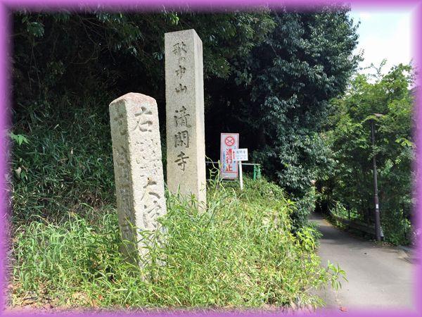 201508higashiyama09