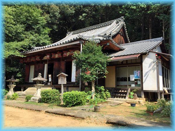 201508higashiyama19