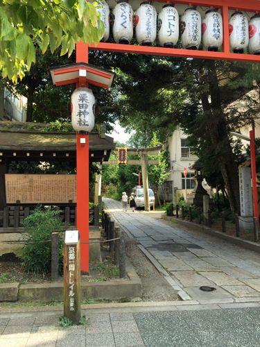 201508higashiyama20