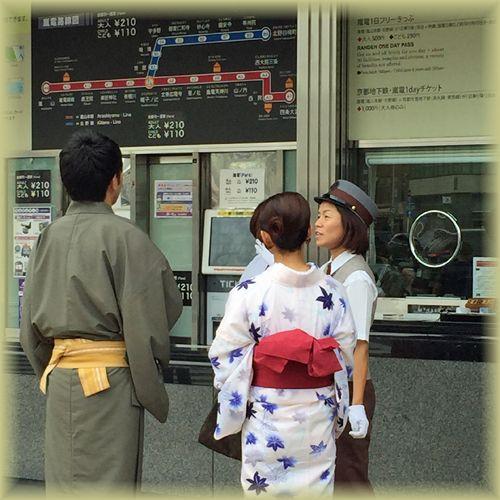 Shijyo_omiya05