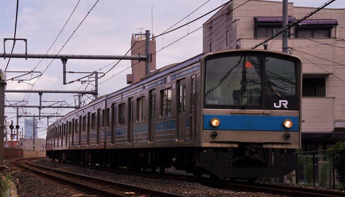 Sugimotocho02