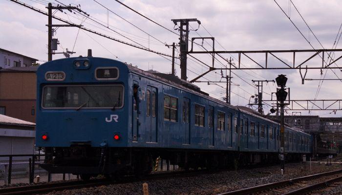 Sugimotocho07