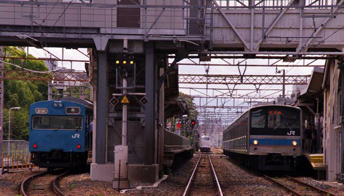 Sugimotocho08