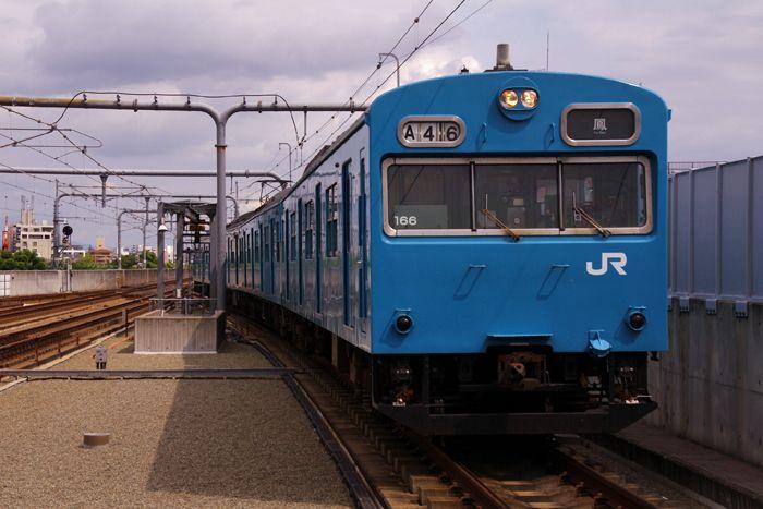 Turugaoka02
