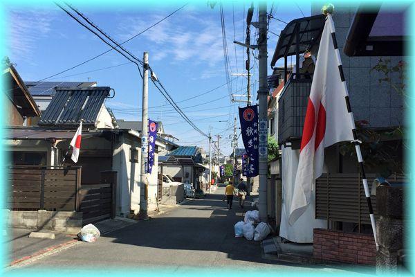 201509kura_nara06