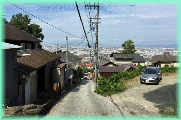 201509kura_nara10