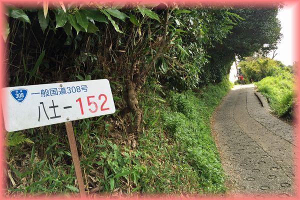201509kura_nara15