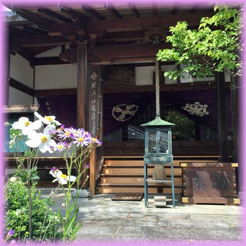 201509kura_nara34