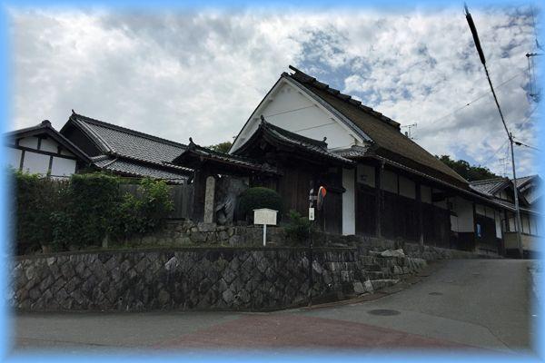 201509kura_nara37