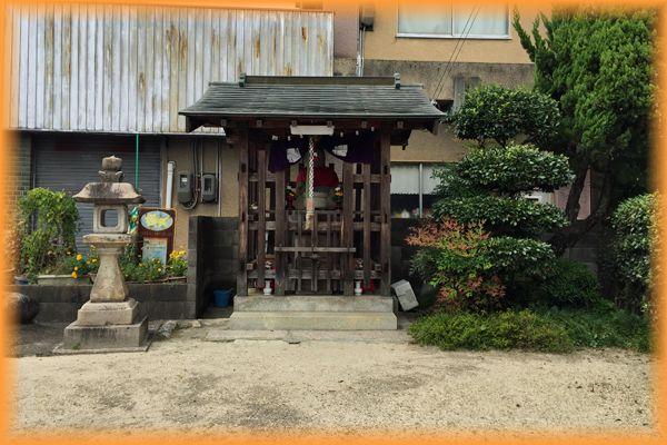 201509kura_nara43