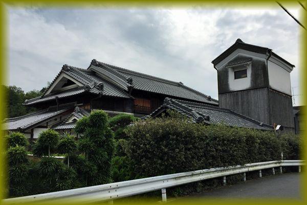 201509kura_nara45