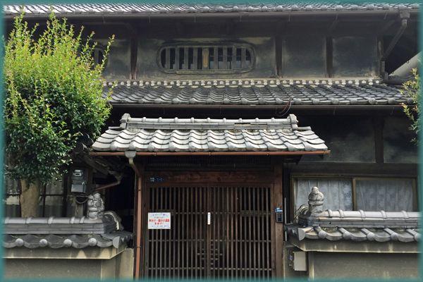 201509kura_nara47
