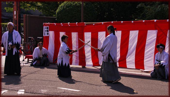 201509231_takasegawa05