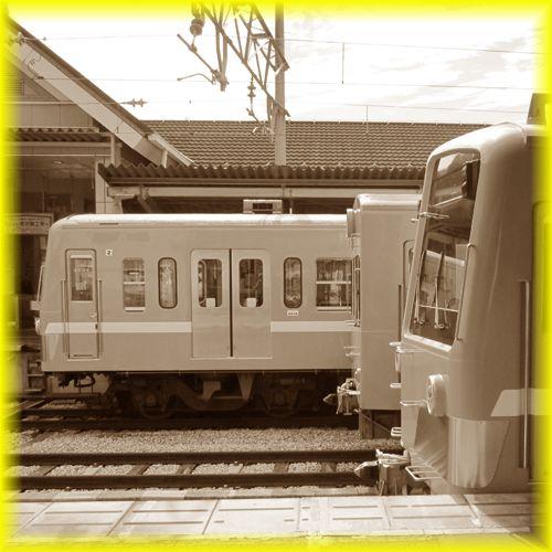 Ohomi_08